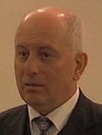 Prof. LIVIU PETRINA